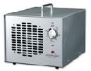 air sanitizer machine